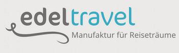 Duales Studium Tourismusmanagement (B.A.) - edeltravel Luxusreisen GmbH Düsseldorf