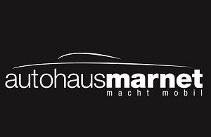 Duales Studium Personalmangement (B.A.) – Autohaus Marnet GmbH & Co. KG