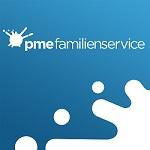 Duales Studium Soziale Arbeit (B.A.) - pme Familienservice