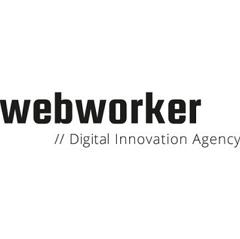 Duales Studium Marketingmanagement (B.A.) - Webworker United GmbH