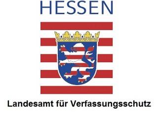 Landesamt für Verfassungsschutz Hessen