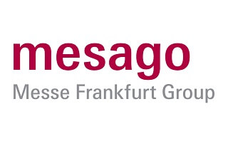 Duales Studium Messe-, Kongress- und Event- management