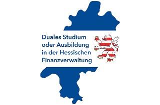 Hessische Finanzverwaltung