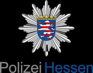 Duales Studium Schutzpolizei oder Kriminalpolizei