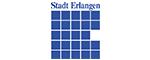Duales Studium Verwaltung und Finanzen (nichttechnischer Verwaltungsdienst)