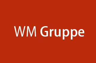 WM Gruppe