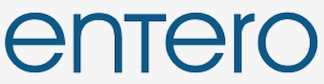 entero AG Business- und IT-Beratung
