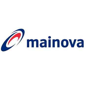 Mainova AG