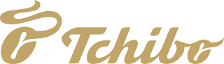 Tchibo GmbH