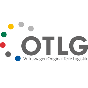 Volkswagen Original Teile Logistik (OTLG)