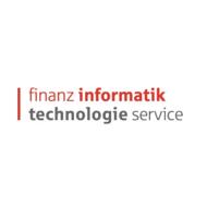 Finanz informatik technologie service das unternehmen for Master informatik nc