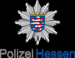 Polizei Hessen Häufige Fragen Wegweiser Duales Studiumde