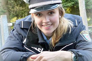 Polizei Hessen Das Unternehmen Wegweiser Duales Studiumde