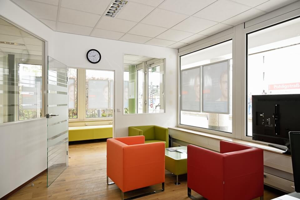 duales studium medien und eventmanagement hmkw. Black Bedroom Furniture Sets. Home Design Ideas