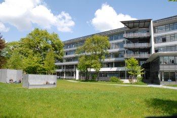 erfahrungsbericht duales studium pflege an der hochschule mnchen - Hochschule Mnchen Bewerbung