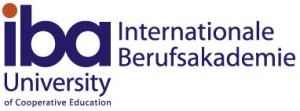 iba Internationale Berufsakademie