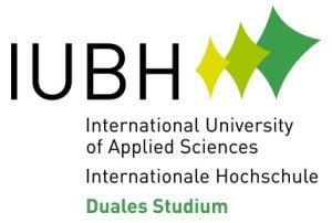 Duale Studiengänge Soziale Arbeit, Tourismuswirtschaft, Marketing Management und mehr