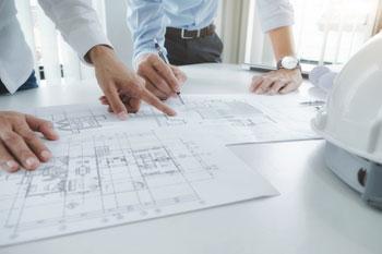 Duales Studium Architektur: Infos, Hochschulen & Unternehmen