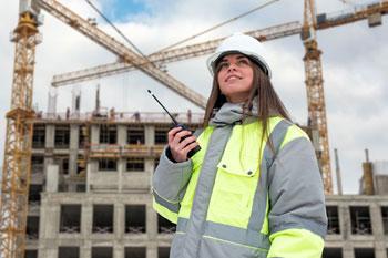 Duales studium bauingenieurwesen infos hochschulen for Bauingenieurwesen studium