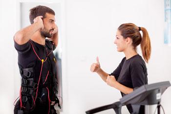 duales studium fitness konomie infos unis unternehmen. Black Bedroom Furniture Sets. Home Design Ideas