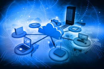 the challenges posed by digitalization and the internet media essay The evolution of digitalization has barely cell phones, the world wide web, social media, data and transportation also raises risks and challenges.