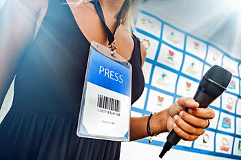 Duales studium journalismus infos unis unternehmen for Journalismus studium