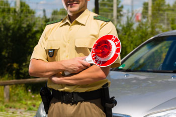 Duales Studium Polizei Alle Infos Unis Studienplätze