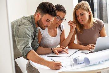 duales studium produktionstechnik infos unis unternehmen. Black Bedroom Furniture Sets. Home Design Ideas