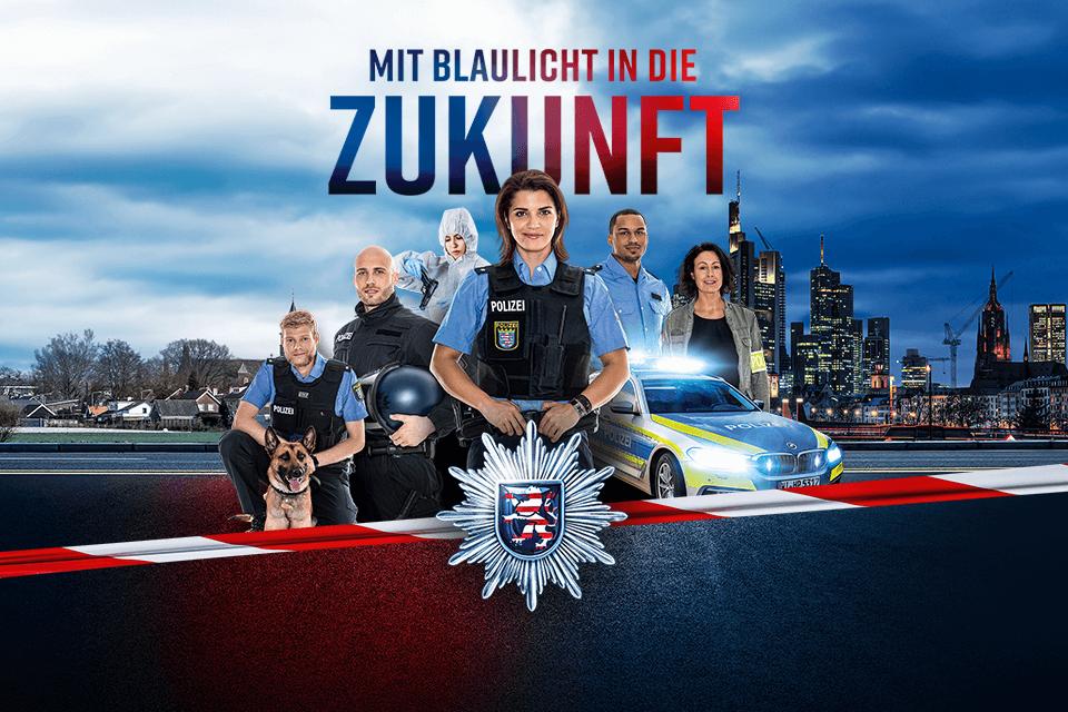 Polizei Hessen Deine Ausbildung Und Karriere Bei Der Polizei 8