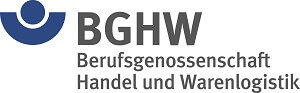 duales studium in nordrhein westfalen wegweiser duales. Black Bedroom Furniture Sets. Home Design Ideas