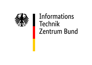 Informationstechnikzentrum Bund (ITZBund)