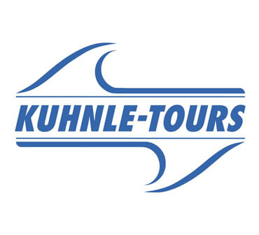 Duales Studium Tourismusmanagement am virtuellen Campus bei KUHNLE-TOURS GmbH