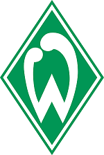 Duales Studium Marketingmanagement - Sales & Distribution (B.A.) - SV Werder Bremen GmbH & Co. KG aA
