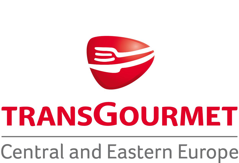 Transgourmet Rostock